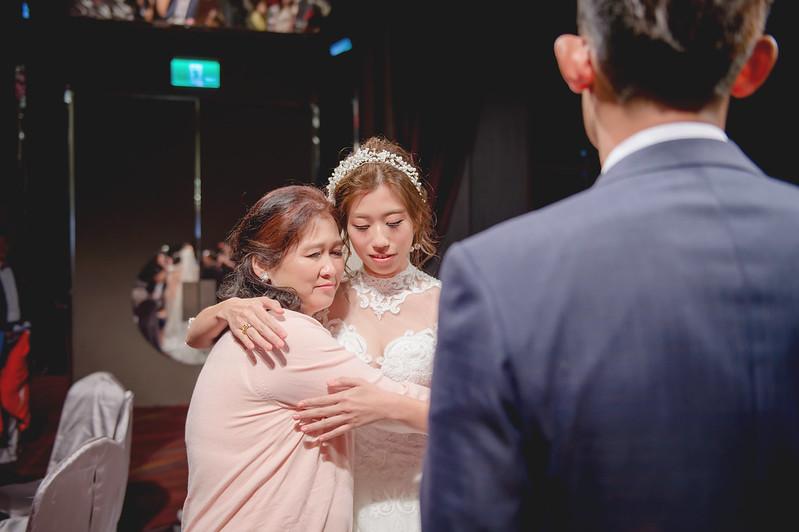 明凱&雅涵Wedding-413