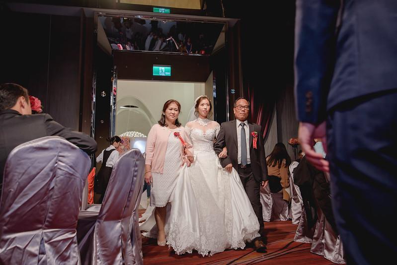 明凱&雅涵Wedding-399
