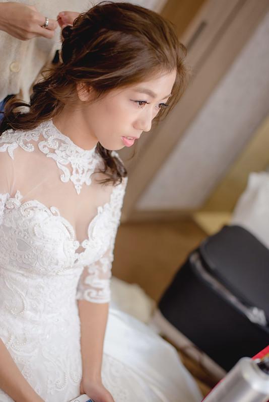 明凱&雅涵Wedding-210