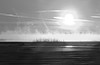 Another world (deanspic) Tags: steam mist sunset stlawrenceriver river rivermist g3x chill winter