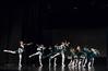 20171007-_D8H8913 (ilvic) Tags: dance dans danse danza taniec tanz