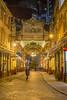 Leadenhall Market (BJSmit) Tags: leadenhallmarket london londen