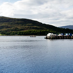 Fort William view thumbnail