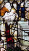 Anna the Prophetess (Lawrence OP) Tags: biblical candlemas newcastle stnicholas cathedral kempe stainedglass anna simeon jesuschrist