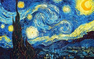 van-gogh-starry-night