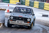 IMG_4829 (rothery876) Tags: croft christmas stages rally 2017