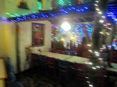 IMG_7862 (Autistic Reality) Tags: plaza interior inside indoors cityoflakewood lakewood colorado jeffersoncounty unitedstates unitedstatesofamerica america us usa co stateofcolorado coloradostate restaurant southpark ericcartman cartman rockymountainwest frontrange casabonita
