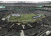17.12.24 - Event - Football City Champions (Curtis) at MetLife Stadium -032 (psal_nycdoe) Tags: psal 201718 event curtis high school hs city champions ny nyc new york jets public schools athletic league nycdoe metlife stadium 201718eventfootballcitychampionscurtisatmetlifestadium 171224eventfootballcitychampionscurtisatmetlifestadium football department education