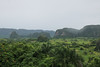 (Abr!Live) Tags: cuba lahabana trinidad huracanirma irma atardeceres viajes sitios ciudadesdelmundo ciudades pueblos