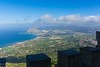 From_Erice (JDiaz.) Tags: sicily italy erice