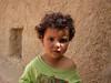 Nashwa. (josepponsibusquet.) Tags: nena niña campaments campamentos refugiats refugiados sahrauís saharauís tindouf tinduf algeria argelia aaiún alaaiún bucràa sahara desert desierto sorra arena retrat