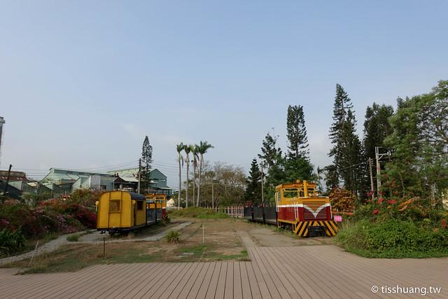 橋頭糖廠-00840