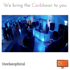 We bring the Caribbean to you (8) (Steelasophical Steel Band DJ UK) Tags: steelasophical steelpan steelband steel steelbands salsa social steelpans steeldrum steeldrumscaribbean steelbandcouk shuttleworth steelbandhire steelasophicalsteelband surrey wedding wycombe weddings wwwsteelbandcouk wwwsteelbandmobi entertainment reception reggae recommends trotman garytrotmanphotoz gary guernsey garytrotmanpotoz facebook band caribbeanmusic music musical
