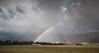 Hawea Flat, Otago (Kieran Campbell) Tags: otago southisland rainbow hawea newzealand