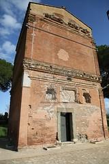 Sepolcro detto Barberini_17