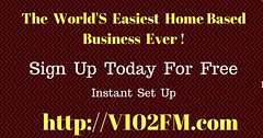 Business Opportunity Report (12) (vedoc66) Tags: business opportunity home based work from make money