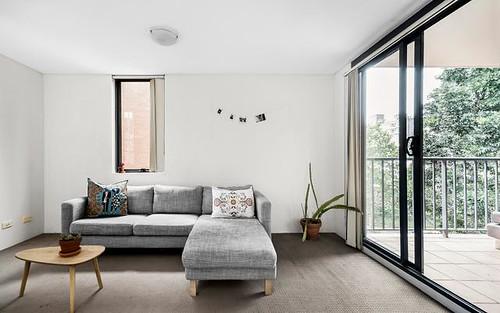 55/20 Fitzgerald Street, Newtown NSW