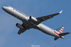 N101NN @BOS (thokaty) Tags: n101nn americanairlines a321 a321231 eis2013 bostonloganairport bos kbos