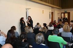 Fiera delle Parole 2017 Padova Catena Fiorello