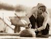 635A3606 (Swaranjeet) Tags: swaranjeet singh photographer thane mumbai