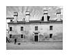 Ritratti di periferie (Franco & Lia) Tags: venezia venice veneto campo campodeigesuiti street fotografiadistrada photographiederue biancoenero blackandwhite noiretblanc