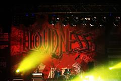 LOUDNESS 画像29