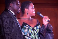 DSC_7032 (photographer695) Tags: black british entertainment awards bbe dec 2017 porchester hall london by jean gasho co founder with kofi nino ghanaian opera singer