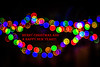 Floating Colour Bubbles - Photo # 23 of a Christmas Series (*Capture the Moment*) Tags: 2017 backlight backlit blätter bokeh christmasmarket dof fotowalk gegenlicht leaf leafes mog mogtrioplan28100neo meyergörlitztrioplan10028 meyeroptikgörlitztrioplan10028 munich münchen nachtaufnahmen nightshot pflanzen sonya7m2 sonya7mii sonya7mark2 sonya7ii sonyilce7m2 weihnachtsmarkt bokehlicious
