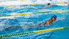 XXC_4980 (RawerPhotos) Tags: castres championnatdefrance sauvetage shortcourse eauplate sauveteursbéglais pool championships surf life saving