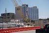 Sims Crane mics. Crane Service Jobs - Florida (sims.crane) Tags: sims crane service tampa florida rentals leasing operators