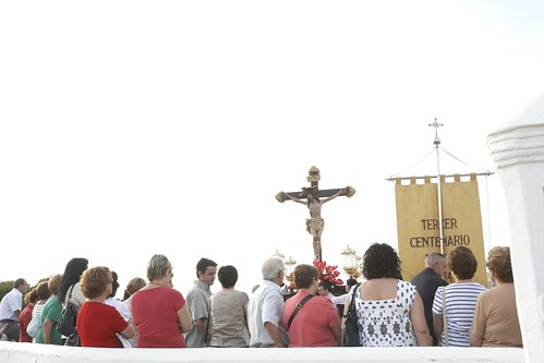 "(2010-06-25) Vía Crucis de bajada - Heliodoro Corbí Sirvent (1) • <a style=""font-size:0.8em;"" href=""http://www.flickr.com/photos/139250327@N06/25355197218/"" target=""_blank"">View on Flickr</a>"