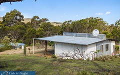 271 Grey Myrtle Lane, Devils Hole NSW