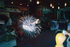 南方澳漁港_16 (Taiwan's Riccardo) Tags: 2017 taiwan slr 135film negative kodakglod100 plustek8200i nikonem nikonlens fixed nikkor afd 24mmf28 宜蘭縣 南方澳 南方澳漁港
