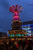Weihnachtsmarkt auf dem Alexanderplatz (Jonny__B_Kirchhain) Tags: weihnachtsmarkt alexanderplatz berlin berlinalexanderplatz mitte berlinmitte deutschland germany allemagne alemania germania 德國 德意志 федеративная республика германия alemanha repúblicafederaldaalemanha niemcy republikafederalnaniemiec