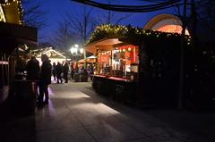 walk at Christmas (7) (mgheiss) Tags: christmasmarket weihnachtsmarkt weihnachtsspaziergang nikon coolpixa night nacht dezember december winter street nachtaufnahme