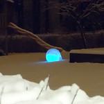 der blaue Planet thumbnail