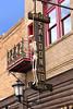 Saloon No 10, Deadwood, South Dakota....6O3A3001A (dklaughman) Tags: saloon deadwood southdakota