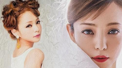 安室奈美恵 画像14