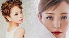 安室奈美恵 画像65