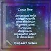 Danza lieve (Poetyca) Tags: featured image immagini e poesie sfumature poetiche poesia