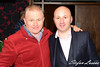 DSC_2705 (Salmix_ie) Tags: rally appreciation night 2017 marshal coc time keepers radio crew admin limelight m25 declan boyle michael glenties county donegal ireland cermony thanks prices nikon nikkor d500 pub december 29th