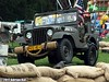 Willys M38A1 Jeep (Adrian Kot) Tags: willys m38a1 jeep