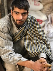 Must be a Montague... Ignore Him (Mayank Austen Soofi) Tags: must be montague ignore him romeo shakespeare