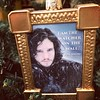 Game of Thrones - Jon Snow (booboo_babies) Tags: gameofthrones jonsnow ornament christmas television hbo holiday
