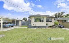 64 Northville Drive, Barnsley NSW