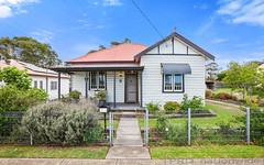 11 Lawson Street, Beresfield NSW