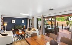 10 Peel Street, Avoca Beach NSW