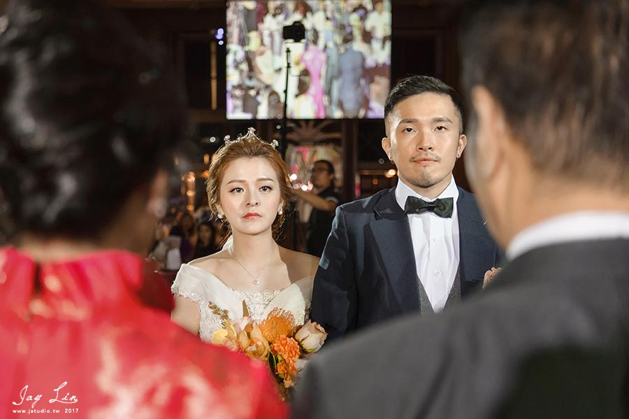 台北和璞飯店 晚宴 純宴客 婚攝 台北婚攝 婚禮攝影 婚禮紀實 JSTUDIO_0037