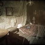 Dollhouse Bedroom thumbnail