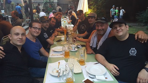 Basel Switzerland 2017